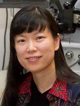 Lingjun Li